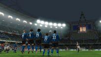 Pro Evolution Soccer 2009 - Screenshots - Bild 26