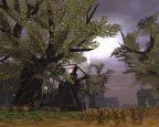 NeoSteam - Screenshots - Bild 13
