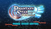 Phantasy Star Portable - Screenshots - Bild 21