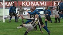 Pro Evolution Soccer 2009 - Screenshots - Bild 29