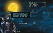 Puzzle Quest: Galactrix - Screenshots - Bild 21