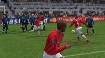 Pro Evolution Soccer 2009 - Screenshots - Bild 33