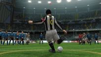 Pro Evolution Soccer 2009 - Screenshots - Bild 25