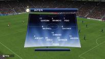 Pro Evolution Soccer 2009 - Screenshots - Bild 19