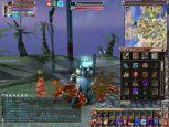 NeoSteam - Screenshots - Bild 23