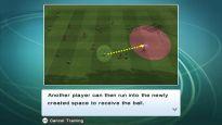 Pro Evolution Soccer 2009 - Screenshots - Bild 17