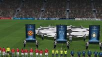 Pro Evolution Soccer 2009 - Screenshots - Bild 40