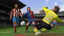 Pro Evolution Soccer 2009 - Screenshots - Bild 35