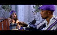 Saints Row 2 - Screenshots - Bild 4
