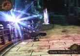 Shin Megami Tensei: Devil Summoner 2 - Screenshots - Bild 4