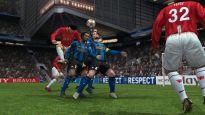 Pro Evolution Soccer 2009 - Screenshots - Bild 32
