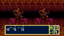 Sega Mega Drive Ultimate Collection - Screenshots - Bild 8