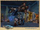 Runes of Magic - Screenshots - Bild 16