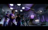 Saints Row 2 - Screenshots - Bild 11