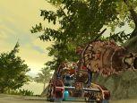 NeoSteam - Screenshots - Bild 6