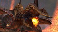 Phantasy Star Portable - Screenshots - Bild 52