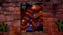 Sega Mega Drive Ultimate Collection - Screenshots - Bild 21