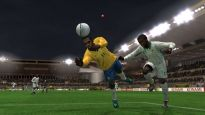 Pro Evolution Soccer 2009 - Screenshots - Bild 28