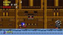 Sega Mega Drive Ultimate Collection - Screenshots - Bild 4