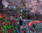 NeoSteam - Screenshots - Bild 12