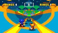 Sega Mega Drive Ultimate Collection - Screenshots - Bild 3