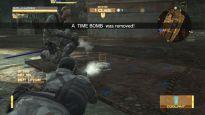 Metal Gear Online - Bomb Mission Modus - Screenshots - Bild 3