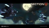 Section 8 - Screenshots - Bild 8