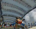 NeoSteam - Screenshots - Bild 9