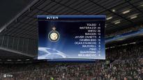 Pro Evolution Soccer 2009 - Screenshots - Bild 18