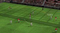 Pro Evolution Soccer 2009 - Screenshots - Bild 37