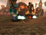 NeoSteam - Screenshots - Bild 3