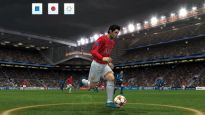 Pro Evolution Soccer 2009 - Screenshots - Bild 31