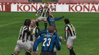 Pro Evolution Soccer 2009 - Screenshots - Bild 24