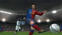 Pro Evolution Soccer 2009 - Screenshots - Bild 23