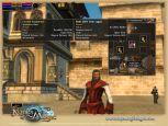 Runes of Magic - Screenshots - Bild 5