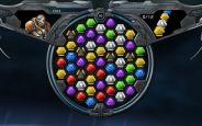 Puzzle Quest: Galactrix - Screenshots - Bild 19