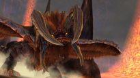 Phantasy Star Portable - Screenshots - Bild 51