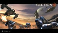 Section 8 - Screenshots - Bild 9