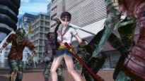 Onechanbara: Bikini Samurai Squad - Screenshots - Bild 4