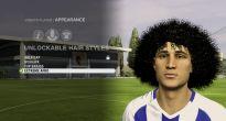 FIFA 09 - DLC: Ultimate Team - Screenshots - Bild 2