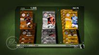 FIFA 09 - DLC: Ultimate Team - Screenshots - Bild 10