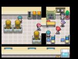 Pokémon Platinum - Screenshots - Bild 15