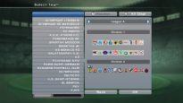 Pro Evolution Soccer 2009 - Screenshots - Bild 12