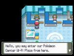 Pokémon Platinum - Screenshots - Bild 21