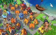 Anno: Erschaffe eine neue Welt - Screenshots - Bild 6