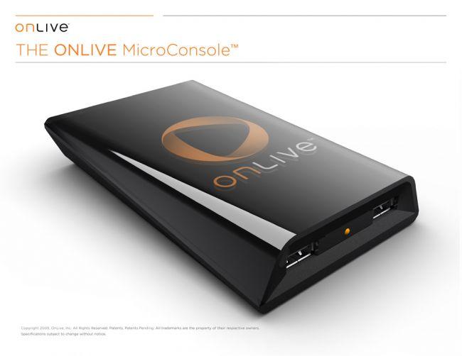 OnLive - Screenshots - Bild 6
