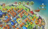 Anno: Erschaffe eine neue Welt - Screenshots - Bild 13