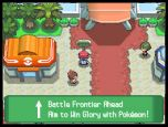 Pokémon Platinum - Screenshots - Bild 3