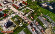 Command & Conquer: Alarmstufe Rot 3 - Der Aufstand - Screenshots - Bild 6