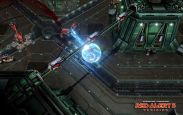 Command & Conquer: Alarmstufe Rot 3 - Der Aufstand - Screenshots - Bild 4